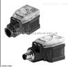 Rexroth比例阀的阀放大器,VT-SSPA1-1-1X/V0/0-24特价