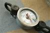 测力仪3吨测力仪零售价
