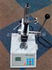 弹簧拉压试验机哪种弹簧拉压试验机质量好