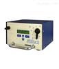 美国SKC Flite2多功能空气采样器