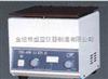 TDL-5A臺式低速離心機