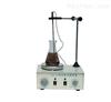 79HW-1恒溫磁力攪拌器