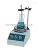 JB-3恒溫強磁力攪拌器