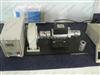 动态扭矩测试仪动态扭矩测试仪生产商价格