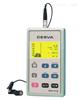 供应西班牙DC1 12倍频程噪声剂量分析仪,DC1 12声级计价格,总代