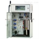 節日特價CA72TOC-A1A0A2,E+H熱催化燃燒法分析儀