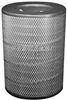 弗列加空气滤芯AF25450