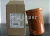 P164381唐纳森液压滤芯P164381