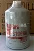 FS19686弗列加FS19686柴油滤清器