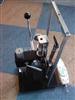手压式拉压测试架这么强大的手压式拉压测试架你见过吗