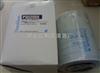 P502008唐纳森润滑油滤芯P502008