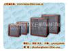 北京工业炉高温过滤网、天津化工厂专用高温过滤网