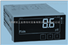 E+H四线制变送器,E+H盘装变送器