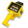 CM1000 NDVICM1000 NDVI植被差异指数测量仪