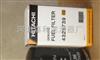 4326739日立ZX200/210燃油滤芯 4326739