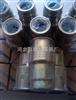 600-311-2110小松叉车柴油滤芯600-311-2110