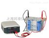 美国Labnet Mini迷你电泳电源E0304-230V