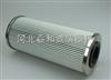 LH0060D5BN/HC黎明液压滤芯LH0060D5BN/HC