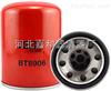 BT8906鲍德温液压滤芯BT8906
