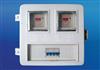 IC卡电表箱