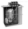 HAWE泵站MP24A-H1,39/B5TK,哈威MP型紧凑型液压泵站