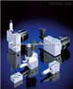 哈威C5/C6型泵站连接块,HK34/1-H4,3-C5原装进口
