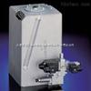 节日特价HC44/HH0,9/6,5,哈威HC型紧凑型液压泵站