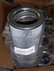 颇尔液压滤芯HC8300FUT16H