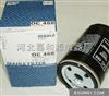OC488玛勒旋装液压油滤芯OC488
