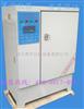 砂浆标准养护箱价格/数显控温砂浆标准养护箱价格