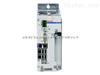 Rexroth紧凑型PC控制器,力士乐编程序控制器