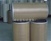 325*600外网加固型除尘滤筒
