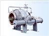 GFQP9k47F/H水电专用球阀,球阀