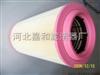 C271320/1MANN曼空气滤芯C271320/1
