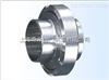 DIN11851焊接形活接头,焊接形活接头