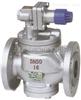 YG43H/Y高灵敏度蒸汽减压阀,高灵敏度蒸汽减压阀