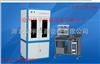 建筑保温材料导热系数测定仪(建筑节能检测仪器)