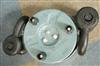 测力仪小量程测力仪,0.5吨测力仪