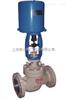 ZDLP(M)电子式单座、套筒调节阀,套筒调节阀