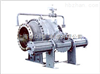 GFQP9k47F/H水电专用球阀,水电专用球阀