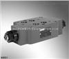 Z2FS16A8-3X/S力士乐单向节流阀