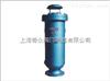 SCAR污水复合式排气阀,排气阀
