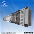 機械格柵∣耙式機械格柵∣環保設備GSHP