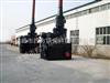 WSL-5废弃物焚烧炉