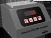 美国Wilks 公司HATR-T2 (TOG,FOG,TPH)水中油分析仪
