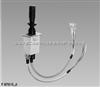 博士力士乐VT 10468-3X 电子信号发生器