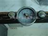 测力仪广东无线5吨测力仪