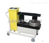 厂家直销HA-II轴承感应加热器