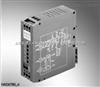 力士乐放大器VT–MSPA1–50-1X/V0
