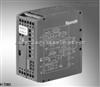供应VT-MSPA2-200-1X/V0/0力士乐放大器模块